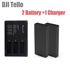 Выгодная цена на <b>dji spark battery</b> — суперскидки на <b>dji spark</b> ...