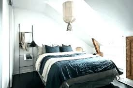 sloped ceiling bedroom ideas attic bedrooms with slanted walls attic bedroom paint ideas bedroom attic bedrooms