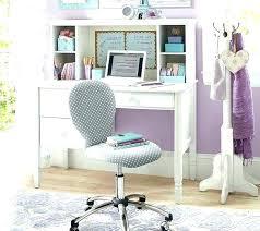 Desks For Teenage Bedrooms White Desk For Bedroom L Shaped Desks ...