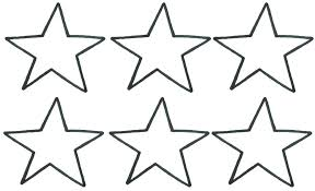 printable star star coloring pages printable gruadacreations com