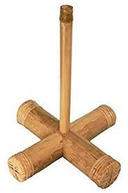 Didgeridoo Display Stands For Sale Didgeridoo display stand Amazoncouk Musical Instruments 44