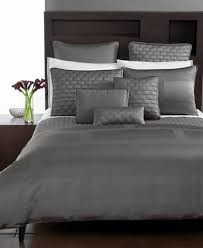 Hotel Collection Frame Queen Duvet Cover - Bedding Collections ... & Hotel Collection Frame Queen Duvet Cover Adamdwight.com