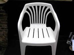 plastic patio chairs. Modern Plastic Patio Chairs. Smashing Chairs W