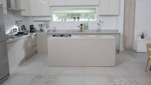 Different Types Of Kitchen Floors Removing Stains From Different Types Of Flooring Boo Roo And