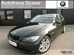 2006 Bmw Financing Advantage 325ia Rate Mtl 187 Car Photo And Specs