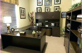 office decor for pongal. Office Decoration Themes Medium Size Decorating Designs Trending Work Ideas Decorations Decor For Pongal 4