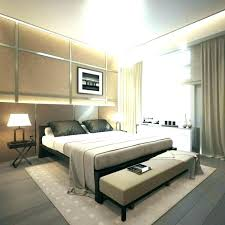 bedroom decorating ideas. Ideas For Bedroom Decorating Neutral Colors Gender .