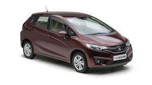 Honda Jazz Rate In Chennai