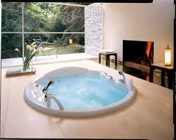 Photo Gallery of Jacuzzi: