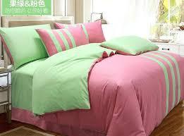 green duvet cover king free solid bedding set orange gray duvet size comforter duvet covers green duvet