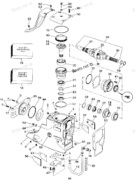 Beautiful alpine cda 9856 wiring diagram contemporary electrical