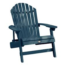 Adirondack Chair Silhouette Ll Adirondack Chair Silhouette Nongzico