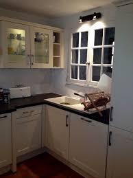 lighting over kitchen sink. impressive over kitchen sink light judul blog regarding lights ordinary lighting