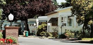 Small Picture From the home front Are tiny house people snobs Also a Portland