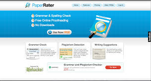 Resume Checker Famous Resume Online Checker Pictures Inspiration Example Resume 94