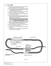 ford ranger wiring diagram images starter solenoid e4od wiring ford truck enthusiasts forums 104 pin pcm layout