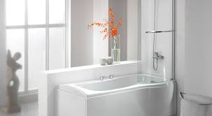 shower : Tub Shower Combo Sizes Beautiful Steam Shower With Tub ...