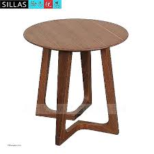rounded corners table coffee table rounded corners rounded corner coffee table luxury round corner coffee table