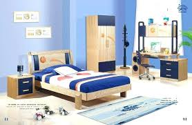 kids bedroom furniture designs. Cozy Kids Furniture Style Bedroom Sets For Boys Combine Designs