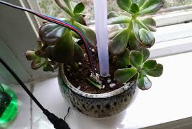 read original esp8266 tutorial build an automatic plant watering system