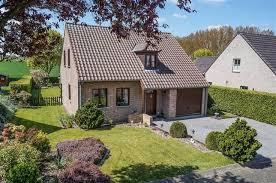maison viager libre belgique elus epm
