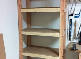 Full Size of Shelving:free Standing Shelving System Prodigious Free Standing  Shelves Kitchen Cupboards Refreshing ...