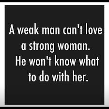 Strong Man Quotes Cool 48 Best Strong Man Quotes On Pinterest High Standards Quotes 48