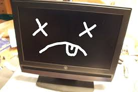 fix your westinghouse sk 19h210s television 8 steps picture of fix your westinghouse sk 19h210s television