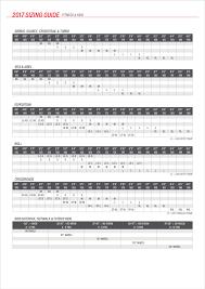 Specialized Crosstrail Bike Size Chart Specialized Crosstrail Frame Size Guide Viewframes Co