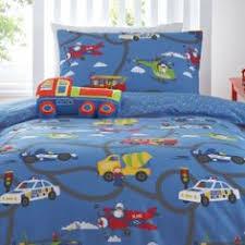 Formula 1 Race Car Twin Duvet Cover Bedding Set | Bedroom Ideas ... & On The Road Car Blue Boys Childrens Duvet Quilt Cover Bedding Set Adamdwight.com