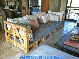 couches made from pallets. Delighful From Most Elegant Ideas Of Pallet Couches Inside Made From Pallets G