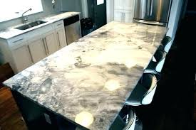 corian countertops per square foot elegant design per square foot small home remodel ideas corian countertops