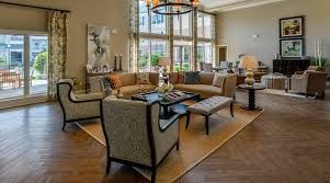 furniture stores in victoria tx. OnSite Resident Clubhouse At Hawthorne Victoria In TX Intended Furniture Stores Tx