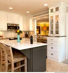 How To Renew Kitchen Cabinets 100 Refacing Kitchen Cabinets Before And After Kitchen