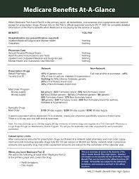 Keystone Branch 157 National Association Of Letter