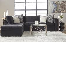 new ideas furniture. Large Size Of Furniture Ideas: Framingham Mame Design Ideas And Pictures Stores In Picture New R