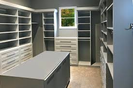 pull down closet rods expansive master walk in closet with drawers island pull down closet rods pull down closet rods