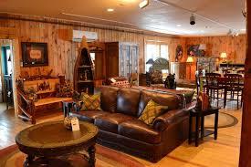 interior design rustic home decor modern decorators interior