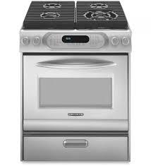 kitchen aid stoves ideas kitchenaid stove lovely gas range and