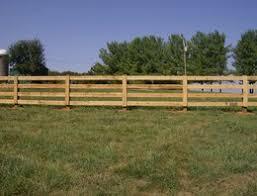 farm fence gate. Farm Fence Gate R