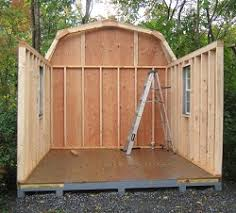 Small Picture Fresh Wood Storage Sheds Kits 90 With Additional Convert Storage