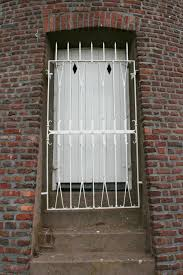 unfortunately the sliding glass door has always been a vulnerable point of access that thieves and robbers are all too well aware of and in the past