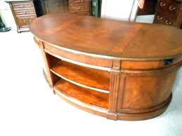 Curved office desk furniture Shape Office Desks Wood Curved Office Desk Curved Office Desk Curved Office Desks Hoppers Furniture Wood Executive Office Desks Wood Home Office Furniture Collegeliteracyco Office Desks Wood Office Office Furniture Reclaimed Wood Office