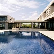 Beach House Designs Manly Beach House By Sanctum Design Modern - Modern houses interior and exterior