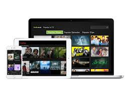Hulu corporate office share Entrancing Hulu Homebinging The New York Times Greenlight Bandwidth For The Entire Family