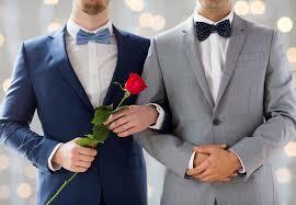 Resultado de imagem para HOMOSSEXUALIDADE