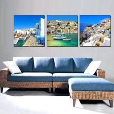 living room art paintings living room wall art canvas painting wall art for living room decorations home decor island landscape beautiful living room sets  on beautiful wall art for living room with living room art paintings living room wall art canvas painting wall
