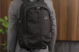 Top 10 Best <b>Business Backpacks</b> For <b>Men</b> - Travel Smart | BMB