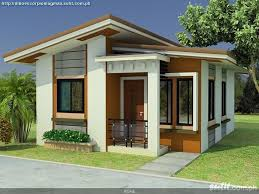 Small Picture Philippine Bungalow House Design Beautiful Home Style House