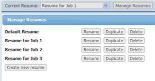 free resume builder com resume builder free resume builder